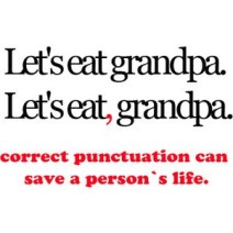 Image: http://cdn.thewritepractice.com/wp-content/uploads/2011/08/the-oxford-comma.jpg