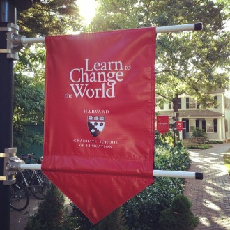 Image: http://harvardeducation.tumblr.com/post/97884586499/today-hgse-proudly-launches-our-campaign-under